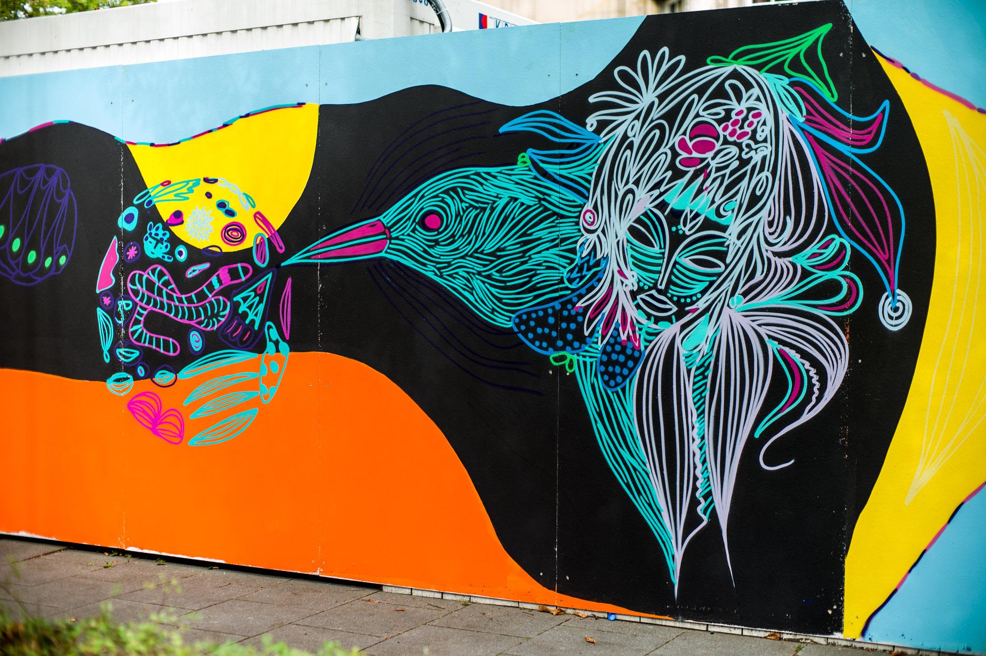 Streetart_Brazil_Rimon guimaraes_2013_Frankfurt (1 von 15)