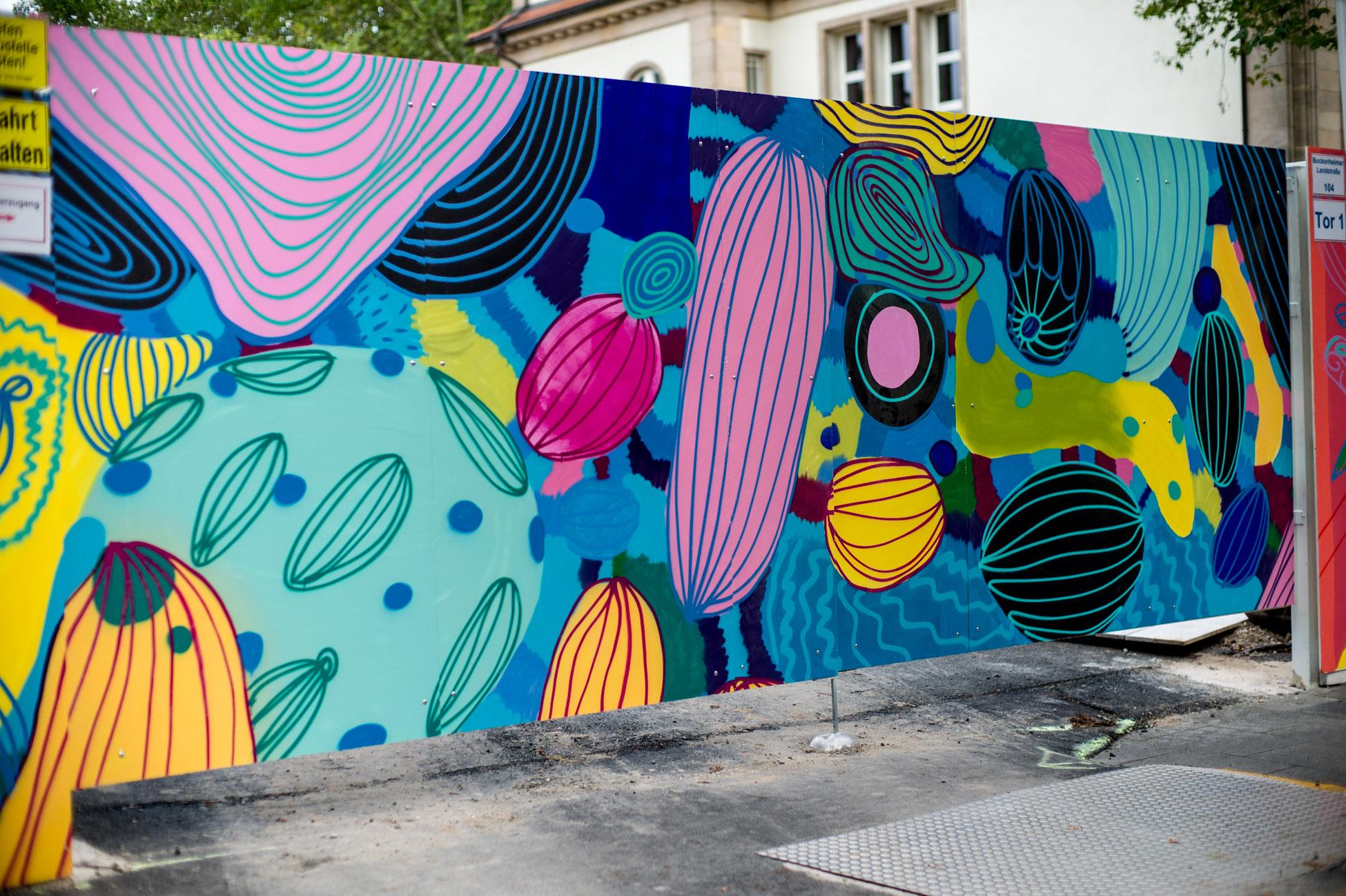 Streetart_Brazil_Rimon guimaraes_2013_Frankfurt (8 von 15)