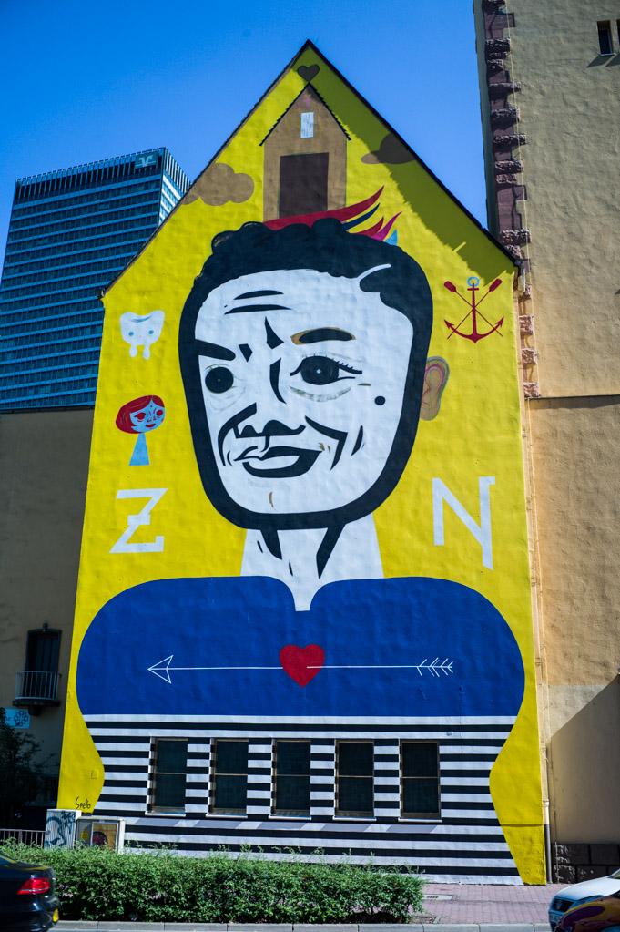 Streetart_Brazil_Speto_2013_Frankfurt (4 von 5)