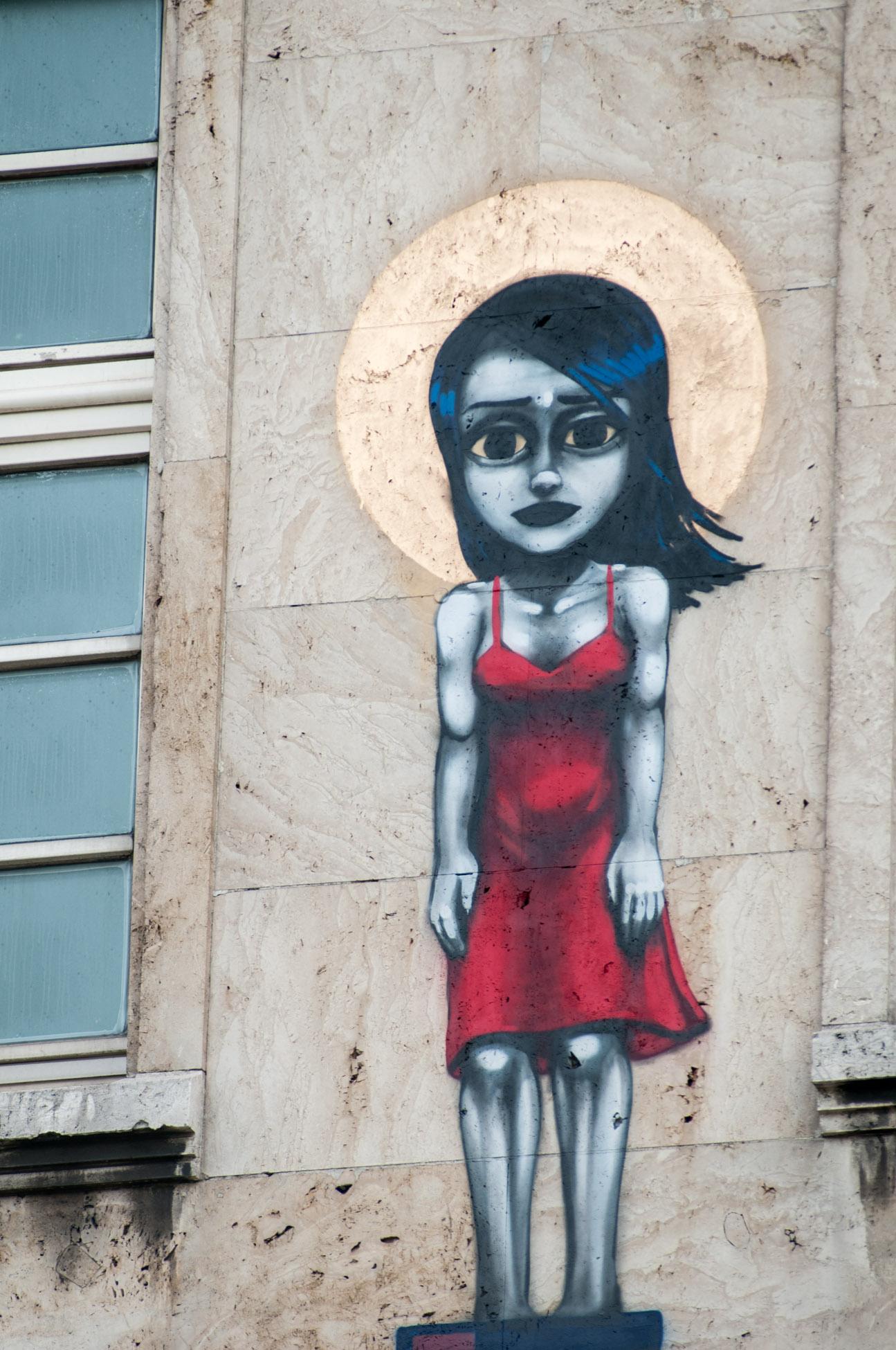 Streetart_Brazil_Tinho_2013_Frankfurt (2 von 6)