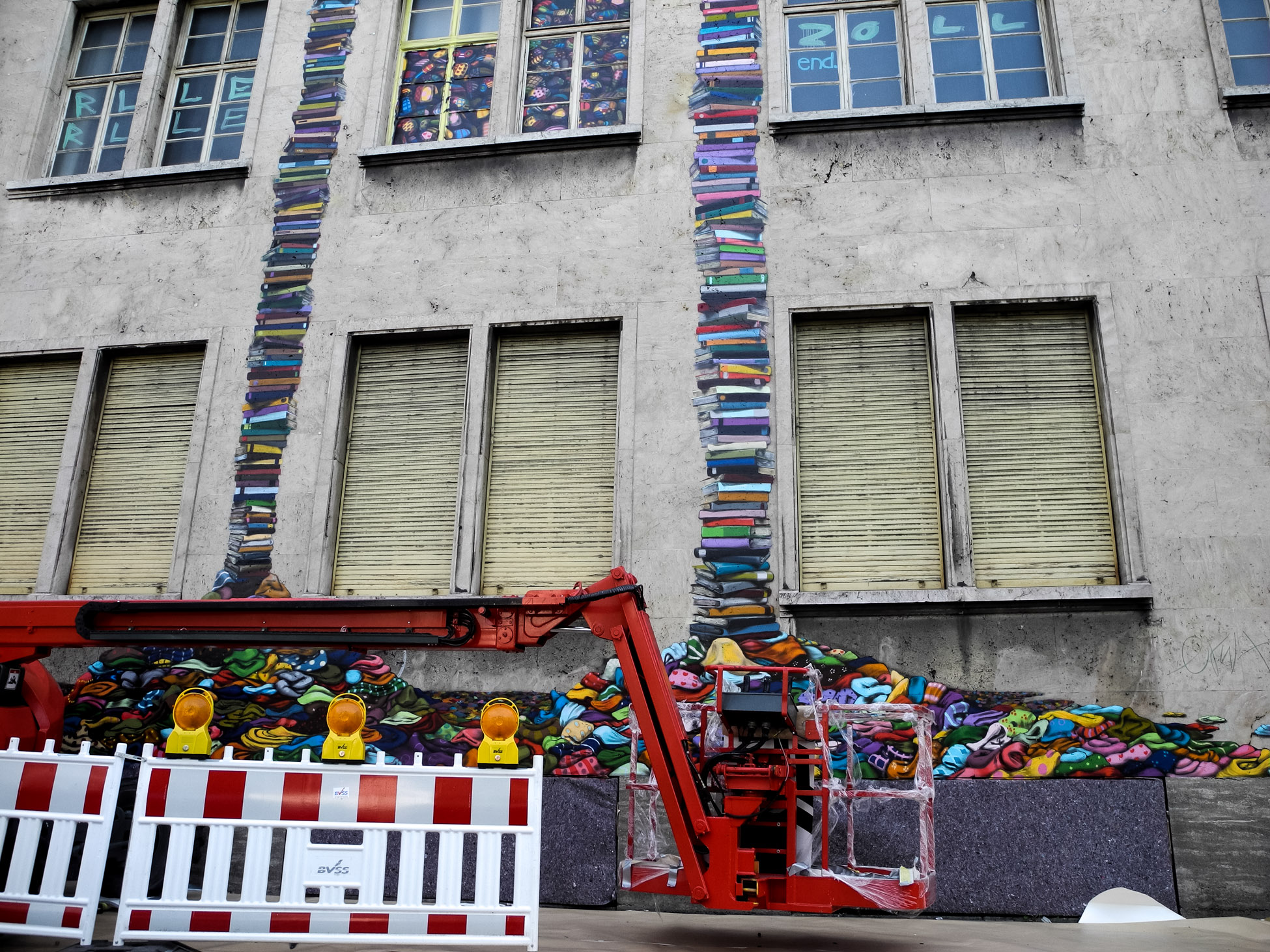 Streetart_Brazil_Tinho_2013_Frankfurt (6 von 6)