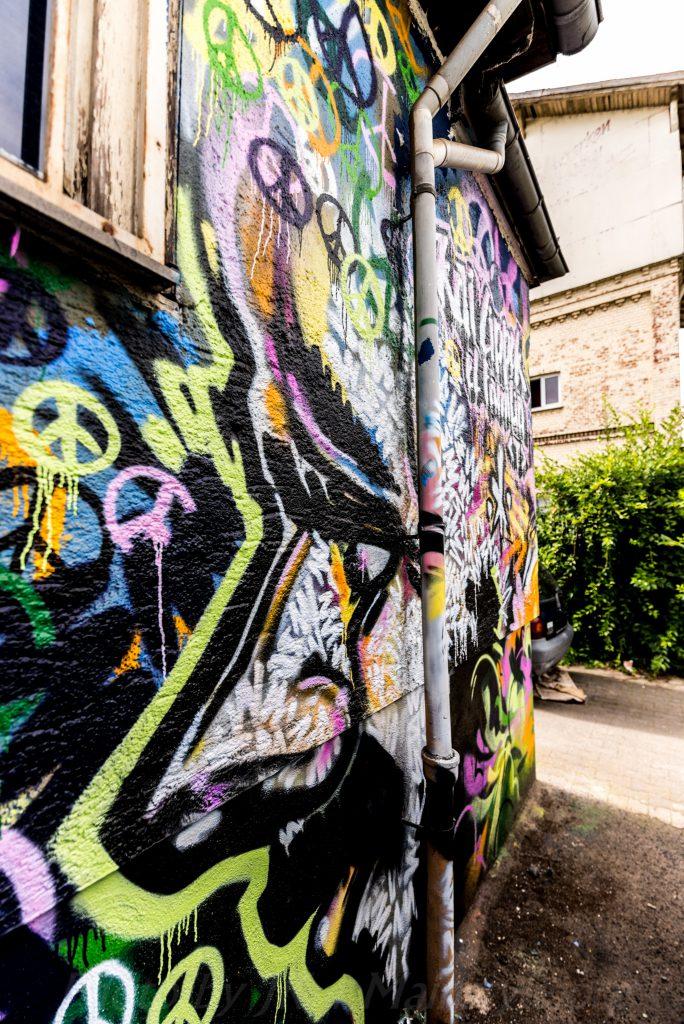 Wiesbaden_Graffiti_MOS_2016_wall13b-2