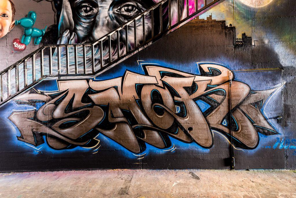 Wiesbaden_Graffiti_MOS_2016_wall_7b-1