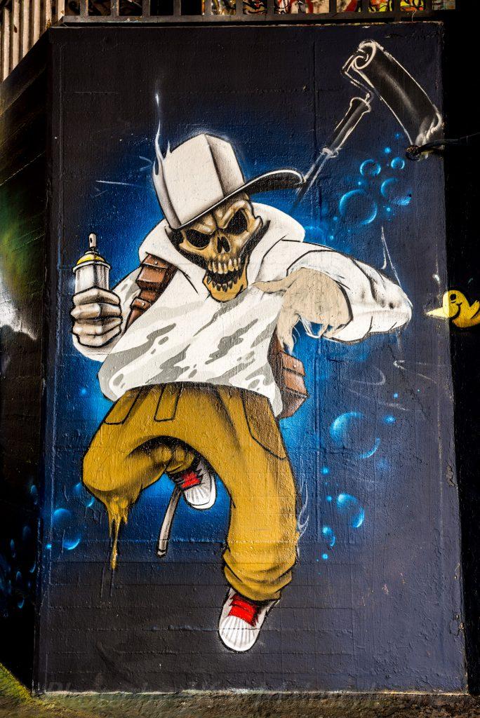 Wiesbaden_Graffiti_MOS_2016_wall_7b-3