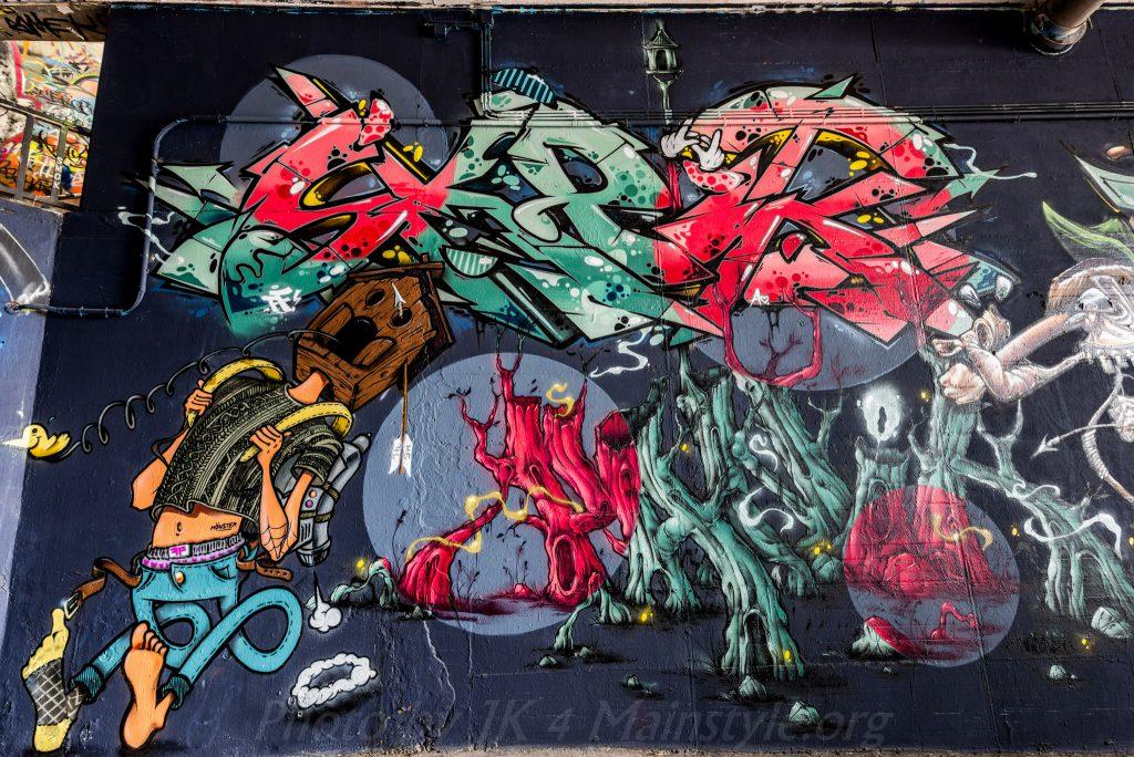 Wiesbaden_Graffiti_MOS_2016_wall_7b-4