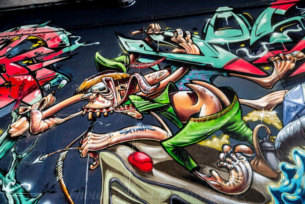 Wiesbaden_Graffiti_MOS_2016_wall_7b-5