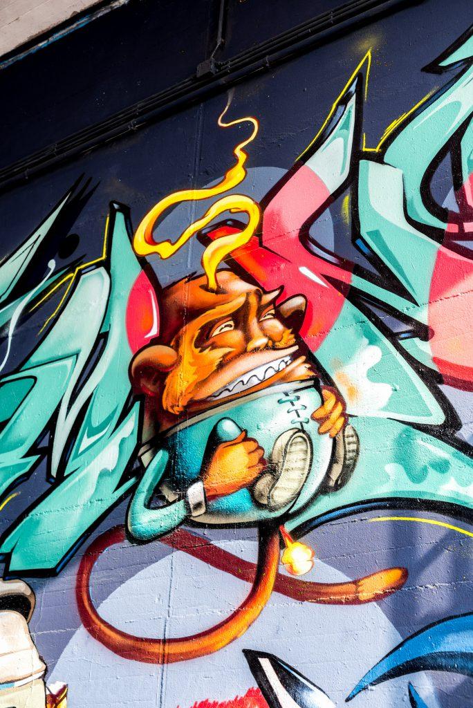 Wiesbaden_Graffiti_MOS_2016_wall_7b-7