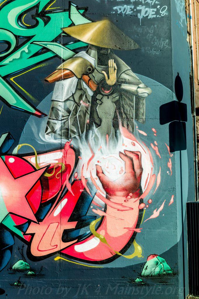 Wiesbaden_Graffiti_MOS_2016_wall_7b-9