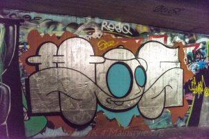 rumo_special_1-18