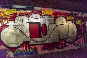 rumo_special_1-20